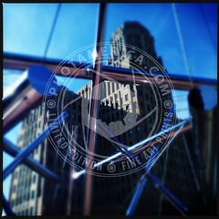 NEWYORK-990