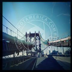 NEWYORK-692