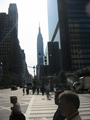 NY_08_09 (14)