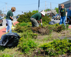"HGCA_Cleanup_5-7-11-10 • <a style=""font-size:0.8em;"" href=""http://www.flickr.com/photos/28066648@N04/15689654803/"" target=""_blank"">View on Flickr</a>"