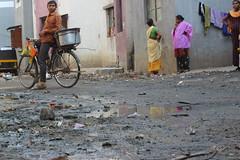 Safwan Patel (nau students' photo critic forum) Tags: best patel nau safwan 201415 safwanpatel