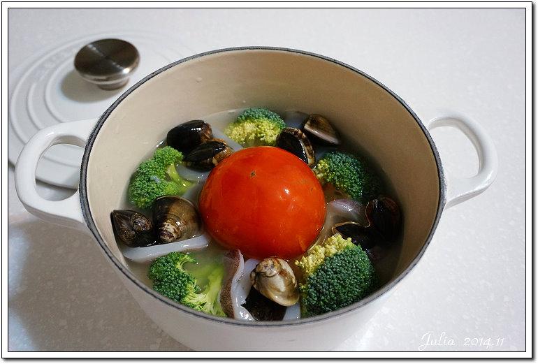 番茄飯 (4)