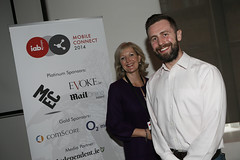 "Suzanne McElligott, IAB Ireland, Sam Woods, Shazam • <a style=""font-size:0.8em;"" href=""http://www.flickr.com/photos/59969854@N04/15721878481/"" target=""_blank"">View on Flickr</a>"