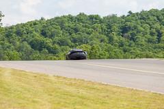 Ferrari weekend (elio.1) Tags: summer racetrack race canon track automotive ferrari racing mk2 5d gto panning monttremblant gtb mkii markii 458 fxx canonmkii canonmk2 laferrari ferrari458 speedhunter iamaspeedhunter 458speciale