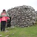 Dingle Peninsula Beehive Huts_0593