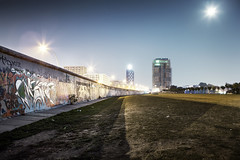 (Jrn B.) Tags: berlin fall wall 25 berlinwall years der berliner mauer eastsidegallery berlinermauer jahre the 25jahre 25yearsfallofthewall