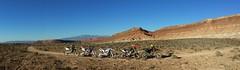 Warner Valley, St. George Utah (EDF-Andromeda) Tags: road bike sport st utah george off dirt yamaha suzuki dual kawasaki enduro wr450f drz400s wr250r kdx220 klx250r
