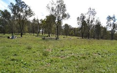 9843 Golden Highway, Cassilis NSW