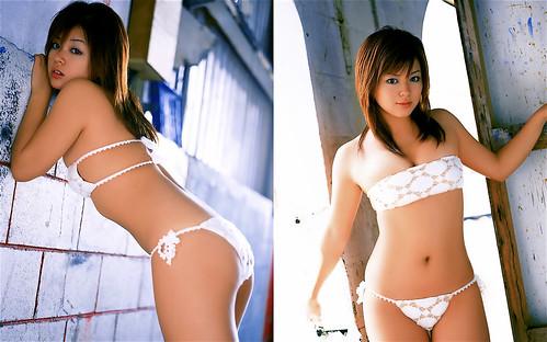 小町桃子 画像37