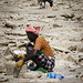 141015-Danakil Depression-Afar-Ethiopia-0527