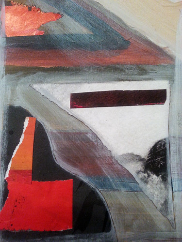 "art-camielcoppens-collages-egogenes  -s1- (51) <a style=""margin-left:10px; font-size:0.8em;"" href=""http://www.flickr.com/photos/120157912@N02/15789513082/"" target=""_blank"">@flickr</a>"