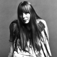 image1109 (ierdnall) Tags: love rock hippies vintage 60s retro 70s 1970 woodstock miniskirt rockstars 1960 bellbottoms 70sfashion vintagefashion retrofashion 60sfashion retroclothes