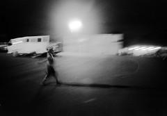 (gino.moreno) Tags: blackandwhite film monochrome nikon streetphotography analogue nikkor nikonfa filmphotography 20mmf35 parodinal