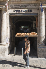 Jerusalem (Erwin van Maanen) Tags: summer urban israel jerusalem middleeast streetphotography documentary zomer verano jeruzalem yerushalayim documentaire straatfotografie  nikond800 kroonenvanmaanenfotografie anatkroon wwwkroonenvanmaanennl