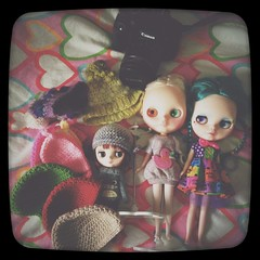 365 Toy Project (351/365)