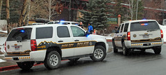 Park City Murder/Suicide 12/20/14 (zamboni-man) Tags: park city winter rescue snow bus fire town utah cops 4x4 police sheriff activity colroado mountian sherrifs departments olyimpic ambulace