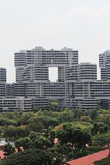 IMG_1056 (trevor.patt) Tags: singapore apartment alexandra highrise housing gated sg koolhaas luxury scheeren matbuilding