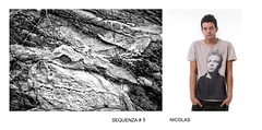 sequenza#5 Nicolas (UBU ) Tags: blancoynegro blackwhite noiretblanc blues bianconero unamusicaintesta landscapeinblues bluubu luciombreepiccolicristalli ubu