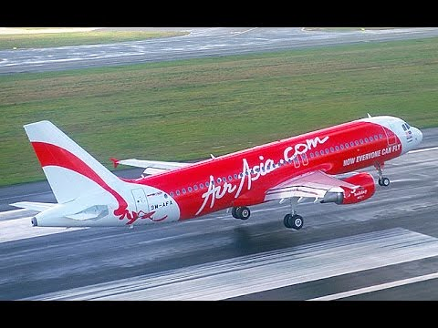 Air Asia QZ8501 Missing Bet Indonesia and Singapore