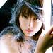杉本有美 画像30