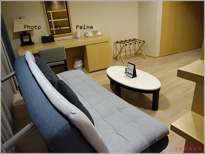 慶州The Suite Hotel (8).JPG