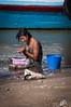 DSC_6100 (Film_Noir) Tags: burma myanmar bagan birmanie boudhism