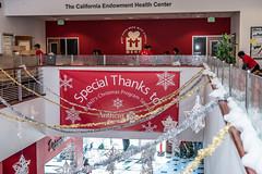 20141206-DSC_7119 (MENDPoverty) Tags: christmas mend santasworkshop