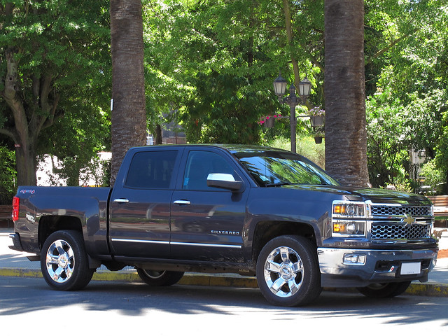 4x4 chevy silverado pickuptrucks camionetas doublecabin crewcab ltz chevroletsilverado silveradoltz