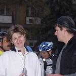 balatonkor2004_92