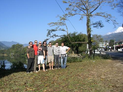 Nepal2011_2234