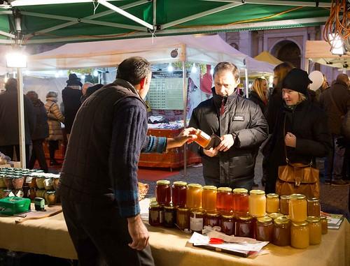 Natale 2014_i mercatini