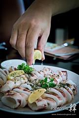Jubilee Coffee House & Bar (The Bonding Tool) Tags: singapore oldschool nostalgia foodporn squid foodart oldfashioned foodie singaporefood foodphotography sotong foodgasm sgfood singaporecuisine jubileecoffeehousebar thebondingtool