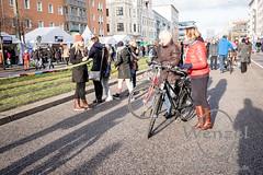 meile-demokratie-magdeburg-2015_222_f