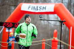 """The Huff 50K Trail Run 2014 • <a style=""""font-size:0.8em;"""" href=""""http://www.flickr.com/photos/54197039@N03/16162632926/"""" target=""""_blank"""">View on Flickr</a>"""