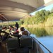 Ord River boat ride_4171
