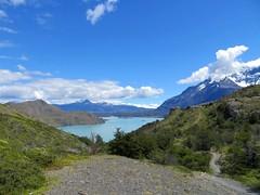 Torres del Paine-84