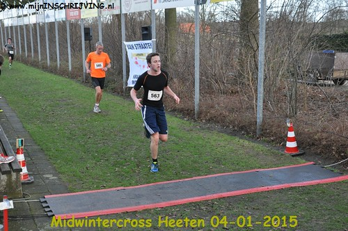 MidwintercrossHeeten_04_01_2015_0175