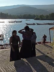 Riviera (4st0r) Tags: mexico chiapas sumidero chamulas