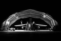 Category L: Wing Man (rafmnt) Tags: afghanistan kandahar royalairforce rafmarham iisqn 08october2012 opherrick1617