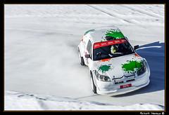 GSeries1 2015 08 (Havaux Photo) Tags: robert canon photo nieve gel hielo andorra neu gseries havaux