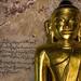 Buda en Su-la-ma-ni
