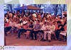 IMG_0002-1 (zombyy) Tags: 6 méxico de df bolivia agosto folklor 2014 tinku wayna caporal boliviadanza acbol iskaywary