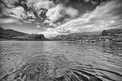 Lees Ferry in Black&White (LutzSchramm) Tags: arizona usa us unitedstatesofamerica coloradoriver leesferry marblecanyon nordamerika usavereinigtestaatenvonamerika leicammonochrom voigtlaendersuperwidehelinarasph15mm45