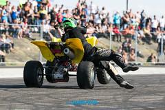 Deň motorkárov - MTTV-118