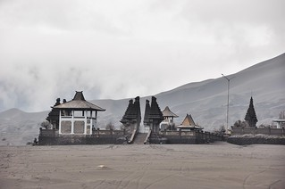 mont bromo - java - indonesie 14