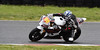 Number 100 Yamaha YZF-R6 ridden by Andrew Lee (albionphoto) Tags: usa honda nj racing ktm motorcycle yamaha 100 suzuki superbike supersport thunderbolt millville andrewlee superstock1000 superstock600 amapro njmp motoamerica ktmrccup