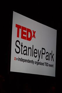 TEDxStanleyPark 2016-2417