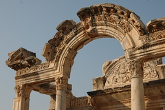 DSC_0190 (chaudron001) Tags: turquie favoris lieu ephse ephse