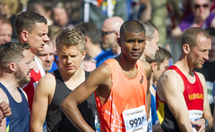 _D3S9206-1 (BobPetUK) Tags: leeds mohammad halfmarathon 2016 9927