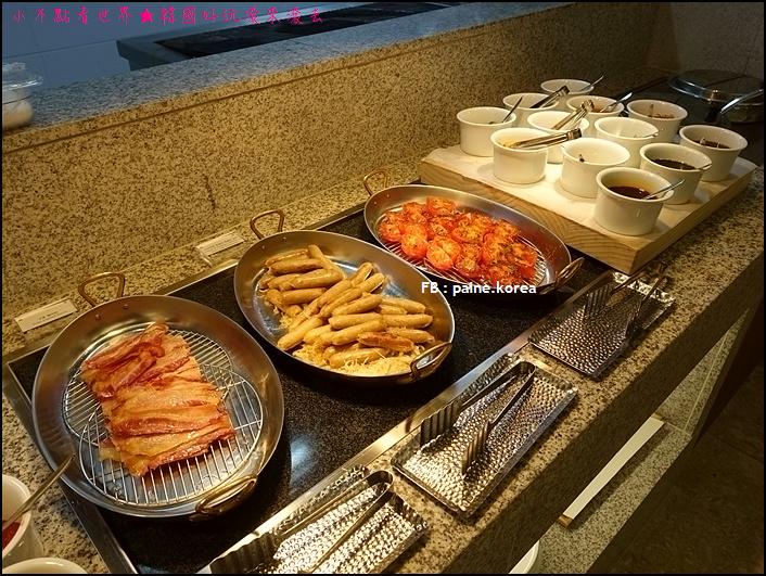 Tmark grand hotel 明洞 (64).JPG
